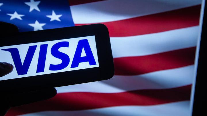 Visa позволит переводить деньги по номеру телефона