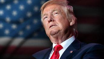 Сорвать 20 января: Инаугурация Трампа под угрозой