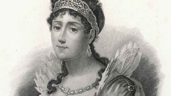 Беспросветное невежество: Французский историк рассказал об отвращении к снёсшим памятник Жозефине