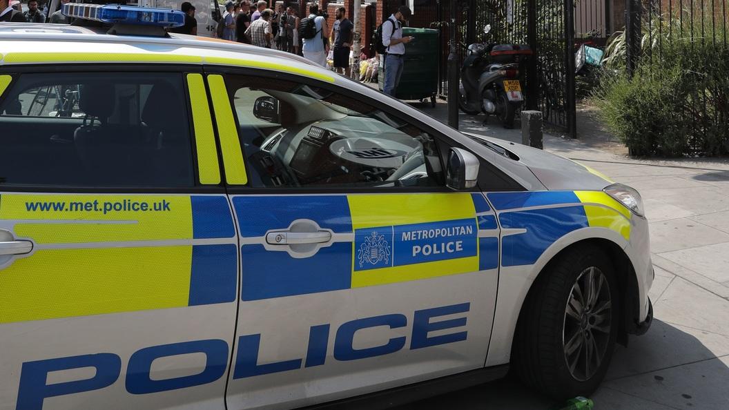 Не пережил отставку: Уволенного министра Уэльса нашли мертвым
