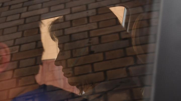 Виктория Скрипаль призналась, что наводила справки о Петрове и Боширове