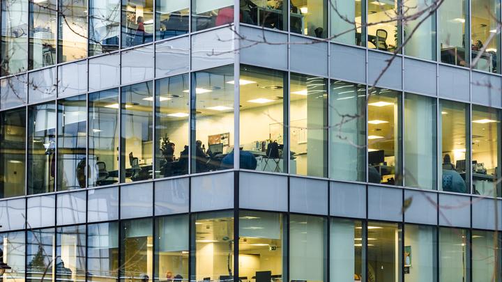 Сокращения коснутся 5-7% работников: Эксперт оценила результаты исследования о грядущих увольнениях