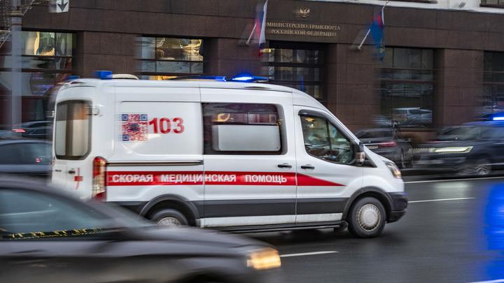 Запретила всем плакать: Жительница Челябинска смогла пережить рак и вдохновить на борьбу онкобольных