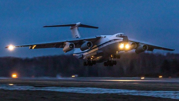 Прямые рейсы в Мурманск, Калининград, Краснодар и Минеральные воды запускают из Нижнего Новгорода