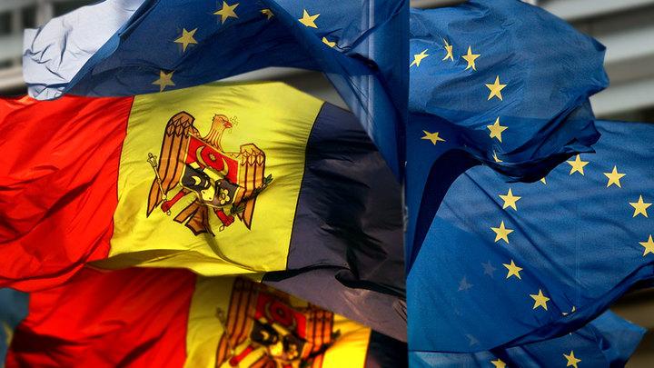 ЕС уличил Кишинёв в намерении провести нечестные выборы