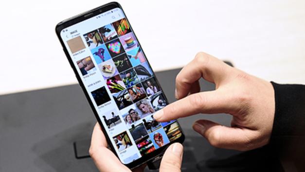 Каждый четвертый - сломан: Назван худший смартфон на базе Android