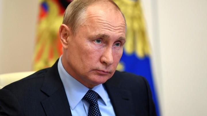 Жители Танзании считают русских всемогущими: Президент - Джеймс Бонд