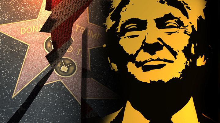 Звезда и кувалда: Что требуется в США, чтобы стать героем