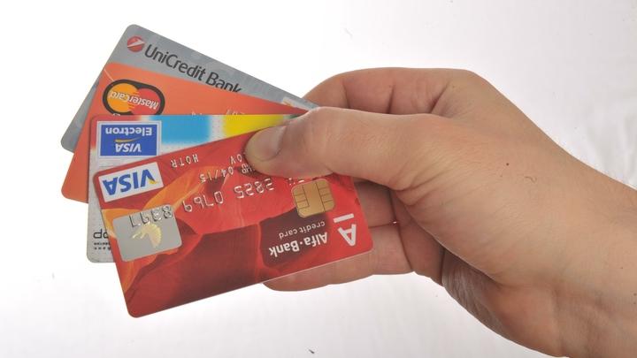 Екатеринбуржцы жалуются на трудности с оплатой картами Альфа-Банка