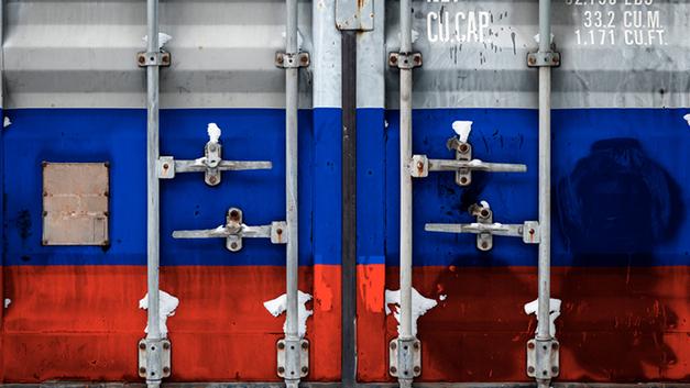 Санкциям не по зубам: Как изменился российский экспорт за 5 лет экономической войны