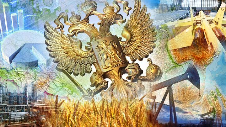 Егор Холмогоров: Как государство богатеет