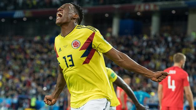 Дядя колумбийского игрока стал определять трансферы «Зенита»