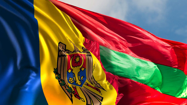 Молдавия и Приднестровье поставили на олигархическую дипломатию
