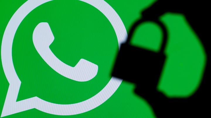 Мессенджеры против «призраков» в погонах: Как WhatsApp и Apple отказывают силовикам