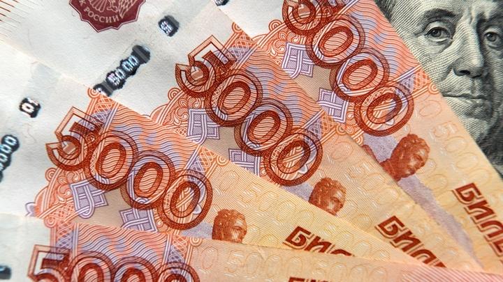 Начало положено: Эксперт назвал последний шаг перед полным отказом России от доллара