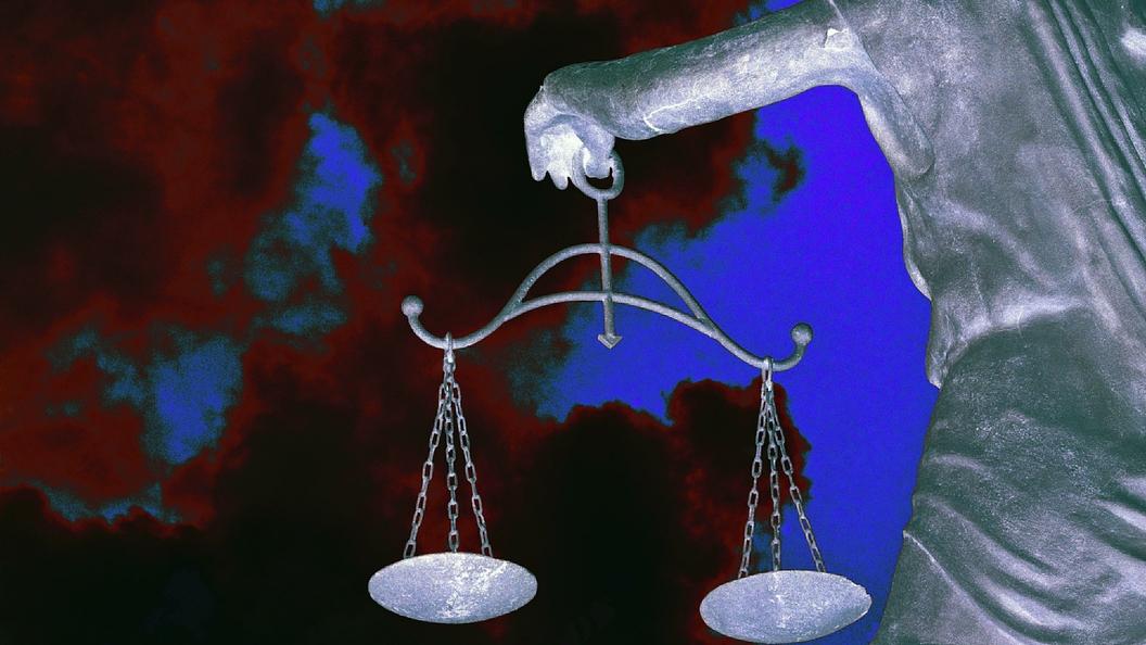 АФК Система заявила отвод судье в споре с Роснефтью