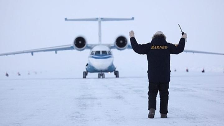 Под Антоновым зашаталась земля: Украинского авиагиганта могут выселить из Киева