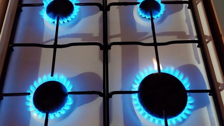 График социальной газификации в Подмосковье: 300 тысячам жителей подведут газ до конца 2022 года