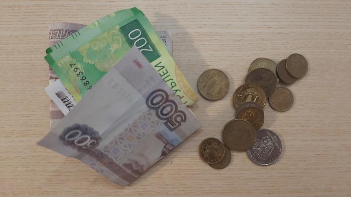 Трудовая инспекция проводит проверку в ННГУ из-за сообщений в СМИ о задержках с выплатами зарплат
