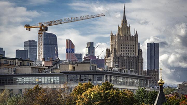 Хуснуллин готовит новую перестройку в России. Названы сроки