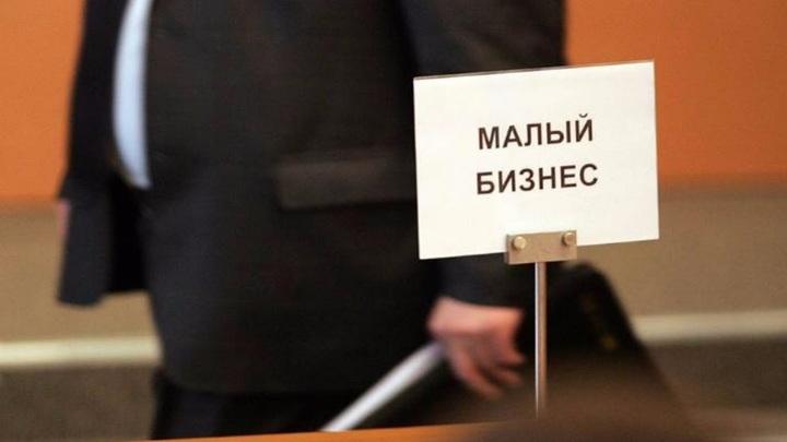 Малый бизнес России: Поддержка на словах, что на деле?