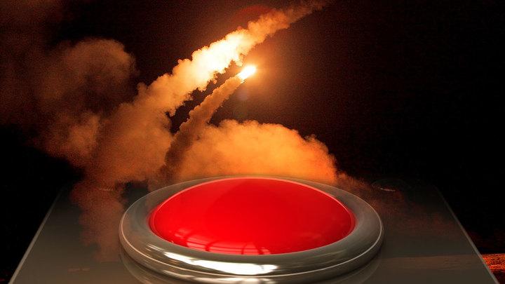 Израилю указали на «красную кнопку». Остановит ли это его?