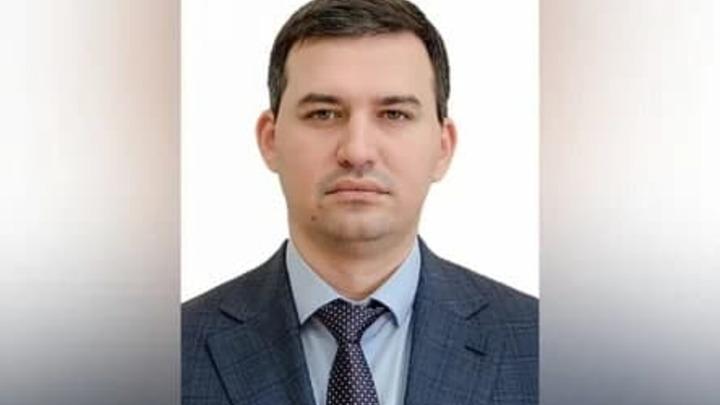 Глава Сочи Алексей Копайгородский назначил главой Адлерского района своего однокурсника?