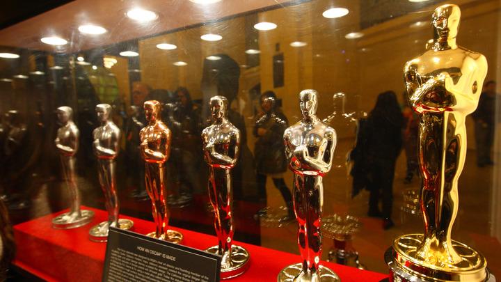 Потрясающий гиперреализм: Критик объяснил, почему у Кончаловского нет шансов на Оскар