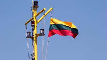 Литва призвала не верить информации об агентах КГБ, которую публиковала последние 5 лет