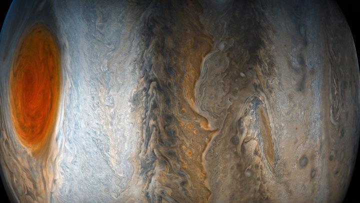 Ученые посчитали сигналы пришельцев в соседней с нашей галактике