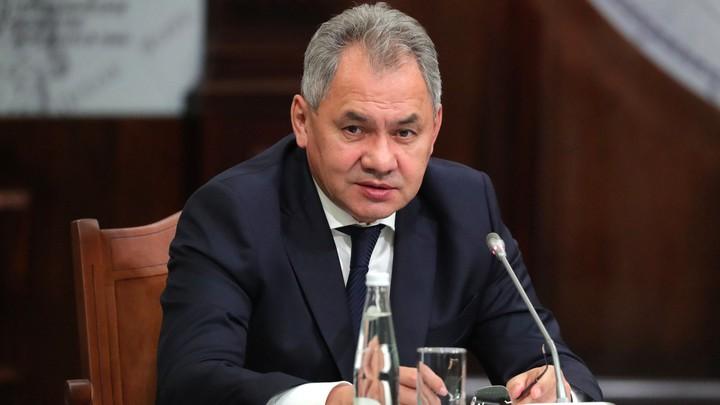 В новом правительстве может измениться положение Сергея Шойгу – эксперт