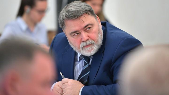 Глава ФАС признался, что у него нет «фанатичного желания» уничтожать все ФГУПы и МУПы