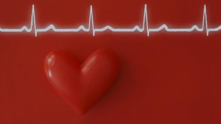 Как предотвратить сердечный приступ: Учёные создали препарат
