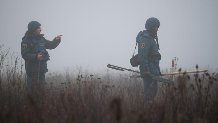 Какая страна - такие и разведчики: Киевского супершпиона из Горловки разоблачили в ДНР