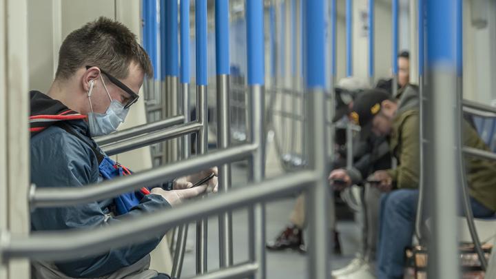 Мне кажется, что вы больны не им: Русские и иностранные врачи по-новому взглянули на коронавирус