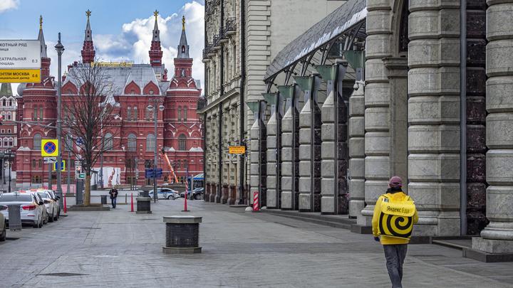 Мы не ждали, когда полыхнёт: Вирусолог рассказал о форе, которую получила Россия при пандемии