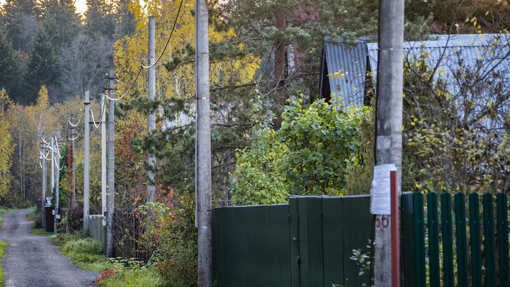 Военный пенсионер решил проблему бездорожья в селе, собрав мини-танк за 100 тыс. рублей