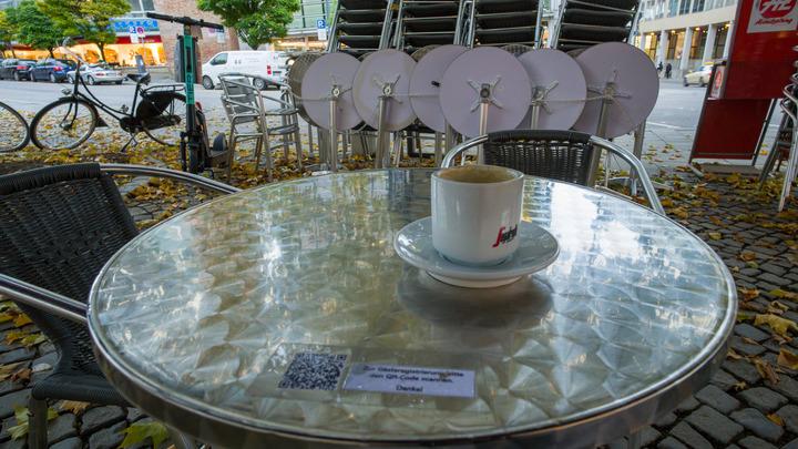 Растворимый кофе каждый день пить не стоит. Диетолог предупредила кофеманов о скрытой угрозе