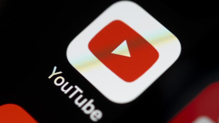 Довыгугливались!: YouTube грозит триллионный штраф. Тянуть волынку не получится