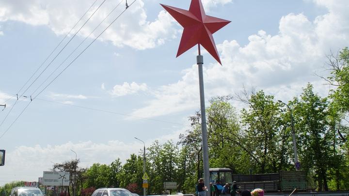 Народные республики Донбасса утвердили экономическое объединение