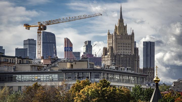 Москва выдала 172 гранта в поддержку благотворительных проектов НКО