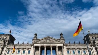 Немецкий пастор задумал примирить русских и немцев с помощью Колокола мира