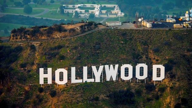 Операция «Голливуд»