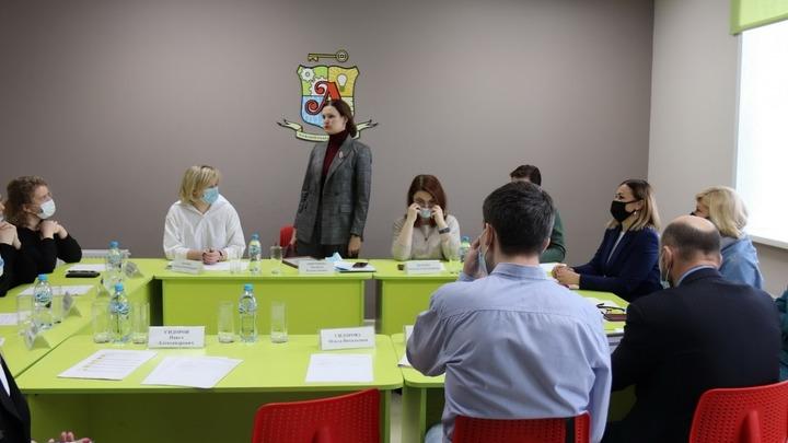 В Ивановской области готовы выплатить социально-ориентированным предприятиям до 500 тысяч рублей