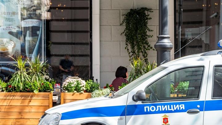 Пропали фамильные драгоценности Конкиных: Родственники назвали главного подозреваемого