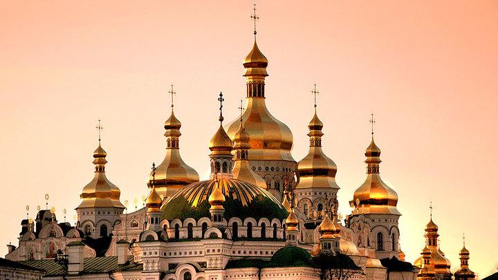 Православный календарь на 1 января