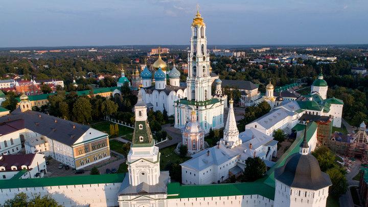 Православный календарь на 8 октября