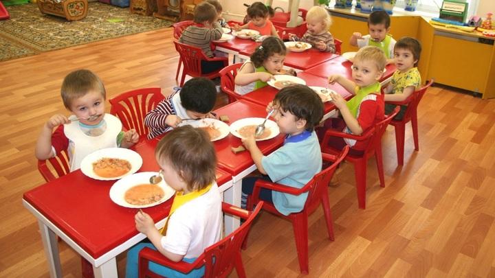 Следователи ищут причины массового заражения гепатитом А в детском саду ХМАО