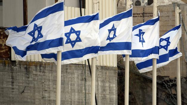 Взрыв в Яффе услышали в центре Тель-Авива