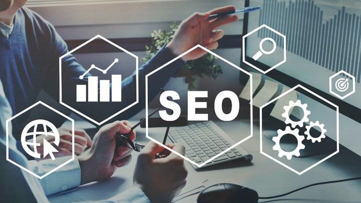 Новинки SEO: Как продвигать себя в интернете и что этому мешает